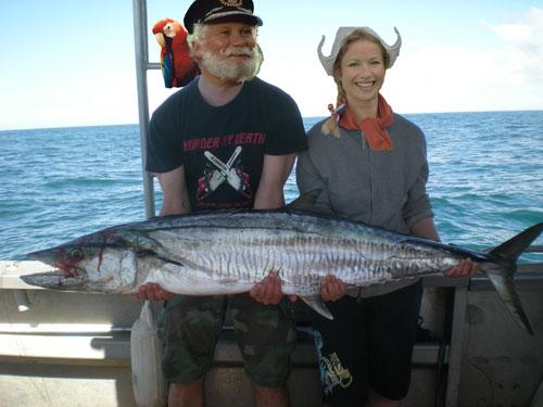 derfischerundseinefrau